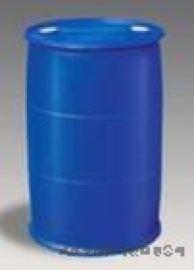 高效抗紫外线添加剂/紫外线吸收剂UV-1