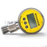 上海铭控 RS485压力变送器