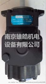 T6DC 050 012 1R00 B1丹尼逊叶片泵现货销售