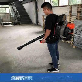 新疆路面灌缝机手推沥青灌缝机
