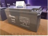 风帆蓄电池6-GFM-150价格