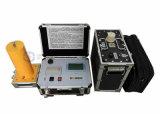 超低频高压发生器-超低频交流高压试验装置