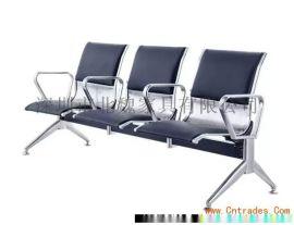 休息座椅、钢制连排椅厂家、公共椅