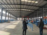 齊魯電纜廠家供應煤礦用橡套電纜