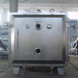 圓形真空乾燥機,雪菊烘乾機,方形真空乾燥機