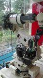 焊接机器人/数控机床上下料搬运机器人