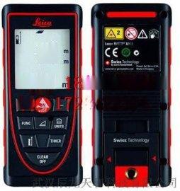 X310徕卡迪士通激光测距仪(LEICA DISTO X310)