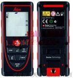 X310徠卡迪士通鐳射測距儀(LEICA DISTO X310)
