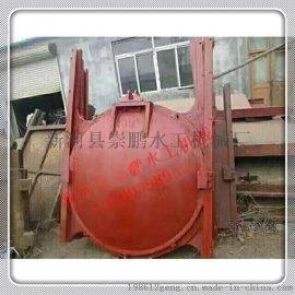 内蒙张掖铸铁闸门销售处,铸铁圆闸门尺寸,铸铁方闸门