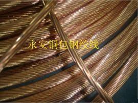 求購銅包鋼絞線請致電:13931701820