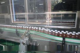 科信kx(果蔬汁饮料生产线)|全套果汁饮料加工设备|果汁饮料工艺流程
