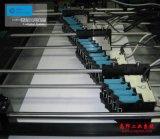 佛山惠普噴碼機/全自動二維碼噴碼機價格