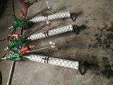 厂家直销MQT-130/3.0型气动锚杆钻机