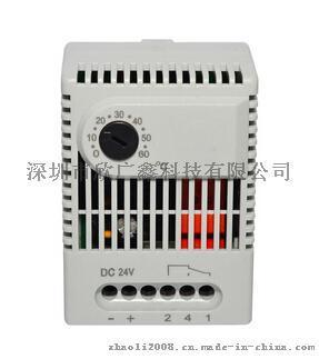直流温控器ET011