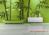 厂家直销随心所艺液态硅藻泥原生态零甲醛绿色环保硅藻泥,家装工装首选随心所艺液态硅藻