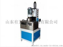 厂家直销手动模具磨刀机ywym-200-s