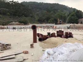 四川水上乐园设备厂家、攀枝花市人工造浪设备厂家、水上乐园规划设计公司