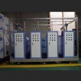 全自动电蒸汽锅炉,电加热蒸汽发生器