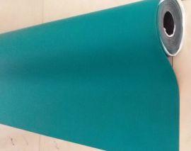苏州吴雁电子防静电台垫,电子医药专用防静电桌垫、台垫、地垫、胶垫