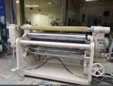 东莞佳源专业回收出售二手胶带生产设备胶带机