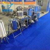 供應層疊過濾器 層疊過濾機生產廠家 大量批發