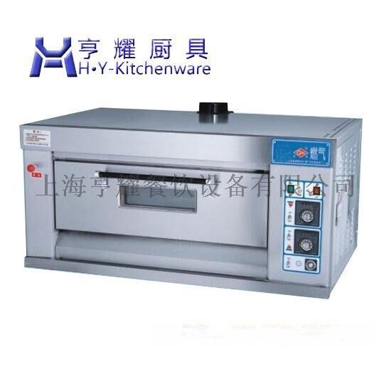 三层九盘电烤炉,两层四盘电烤箱,一层两盘面包烤箱,面包蛋糕店烤箱