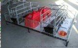 自動配奶系統輔助設備(母豬定位欄)