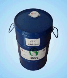 供应水性润湿分散剂S-417(也可用于溶剂型体系)