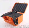 KY302厂家直销仪器箱 设备箱 塑料工具箱 防震箱保护箱