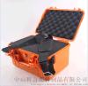 KY302厂家直销仪器箱 设备箱 塑料银河至尊娱乐登录箱 防震箱保护箱