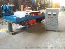 选矿用RCDD系列干式自卸式电磁除铁器