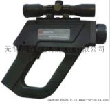 欧普士高温红外测试仪IR P20