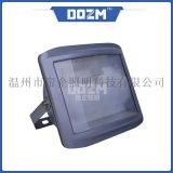 帝企 DQGL525 強光節能 防眩泛光燈 防眩通路燈