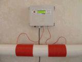 廣譜感應電子水處理器【安徽固德環保科技有限公司】