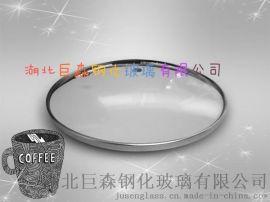 C型常规炒锅汤锅玻璃盖
