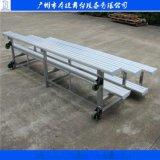 供应铝合金舞台简易看台 移动看台 13602715723
