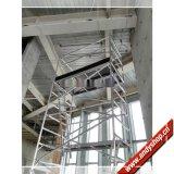 建筑/家用脚手架//移动架/铝合金脚手架运输快装架