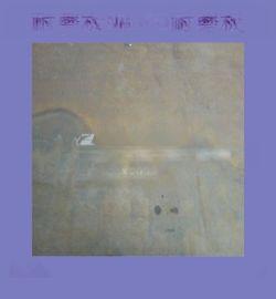 阿勒泰耐候板耐磨板花纹板不锈钢板不锈钢卷镀锌板厂家直销