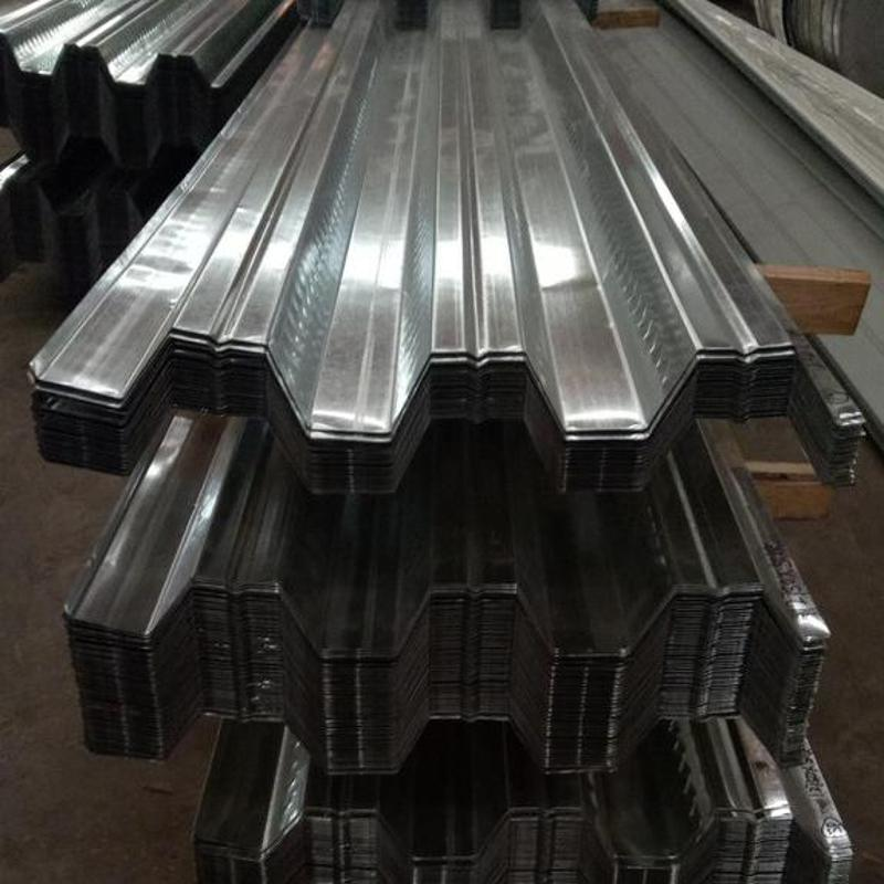 YX75-230-690型楼承板