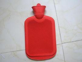 BS1500ML橡胶热水袋
