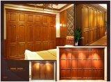 衣柜--欧维嘉欧式豪华实木衣柜