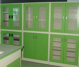 全鋼藥品櫃楓津實驗室設備FJ-QGYPG1