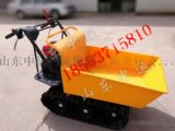自推进履带运输车 供应自推进履带运输车