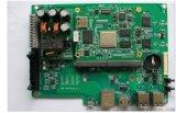 高清視頻和資料綜合採集設備 資料採集系統定製