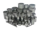 厂家专业供应各种非标石墨件 石墨异型件 可加工定制石墨模具制品 修改
