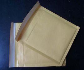牛皮纸气泡信封(m-1)