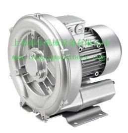 旋涡气泵(XGB-6G)