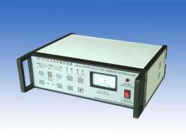 光电纠偏控制器(GK-61)
