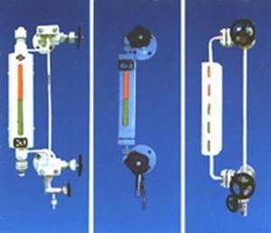 雙色水位計(水位表)(SF304-B49H)