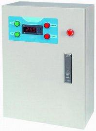 制冷机组电控箱(ECB-30/ECB-30H)